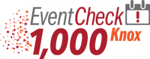 EventCheck Knox Logo 4C_1K EVENTS FINAL