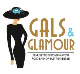 Gals and Glamour logo