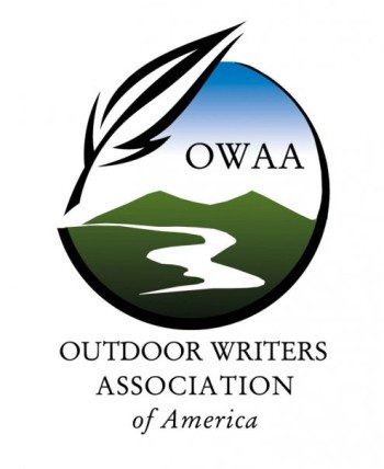 outdoor writers